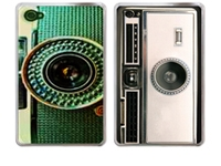 Camera Kindle fire cases