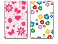 Cute Kindle fire cases