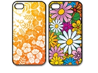 Fantasy Iphone 4 ,4s cases