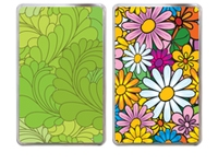 Floral Kindle fire cases