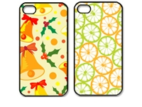 Funny Iphone 4 ,4s cases