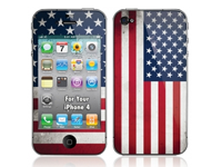 Pattern Iphone 4 ,4s cases