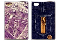 Jeans Kindle fire cases