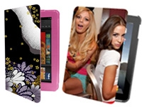 Kindle Fire Folio Cases