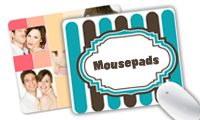 Mousepads