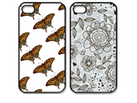 Nature Iphone 4, 4s cases