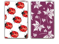 Nature Kindle fire cases