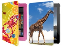 Nexus 7 Folio Cases