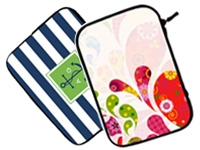 Nook Tablet Sleeve