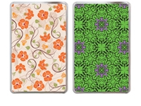 Pattern Kindle fire cases