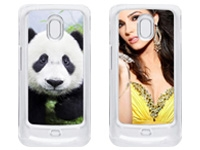 Samsung Galaxy Nexus I9250 Cases