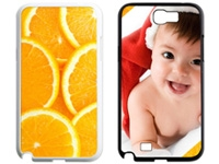 Samsung Galaxy Note 2 N7100 Cases