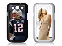 Samsung Galaxy S3 I9300 Cases