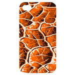 brains Custom Case for iPhone 4,4S