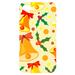christmas gift Custom Case for iPhone 4,4S