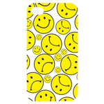 i am in good mood Custom Case for iPhone 4,4S