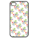 austin Custom Case for iPhone 4,4S