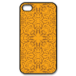 best Custom Case for iPhone 4,4S