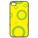 designer Custom Case for iPhone 4,4S  