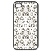 discount Custom Case for iPhone 4,4S