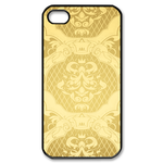 dropship Custom Case for iPhone 4,4S