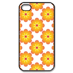 funny Custom Case for iPhone 4,4S