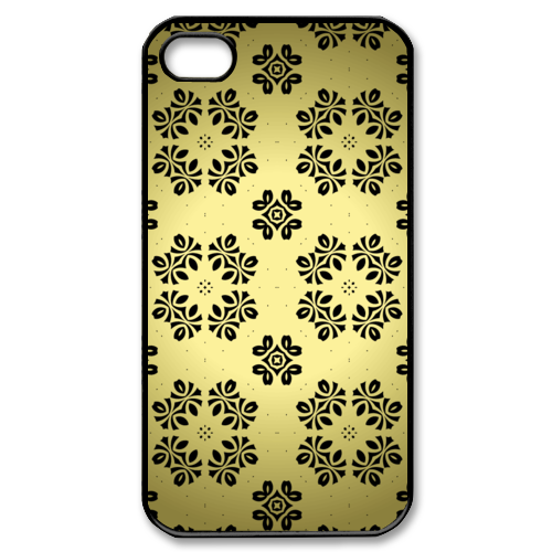 good Custom Case for iPhone 4,4S