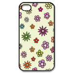 hongkong Custom Case for iPhone 4,4S  