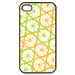 indiana Custom Case for iPhone 4,4S