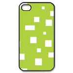 new generation Custom Case for iPhone 4,4S