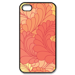 phoenix Custom Case for iPhone 4,4S