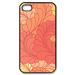 phoenix Custom Case for iPhone 4,4S