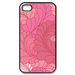 romantic Custom Case for iPhone 4,4S