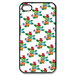 san franciso Custom Case for iPhone 4,4S
