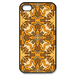 special Custom Case for iPhone 4,4S