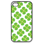 summer Custom Case for iPhone 4,4S  