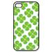 summer Custom Case for iPhone 4,4S