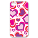 madison Custom Case for iPhone 4,4S