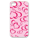 olympia Custom Case for iPhone 4,4S