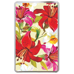 Lovegame Lily Hard Cover Case for Kindle Fire