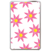 Naughty Girl Hard Cover Case for Kindle Fire