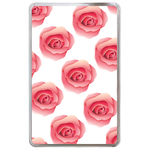 Romantic Valentine's Day Hard Cover Case for Kindle Fire