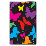 Butterfly Party Hard Cover Case for Kindle Fire