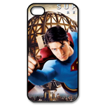 iPhone 4S case superman's return Custom Case for iPhone 4,4S