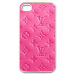 ILOVELV1 Custom Case for iPhone 4,4S
