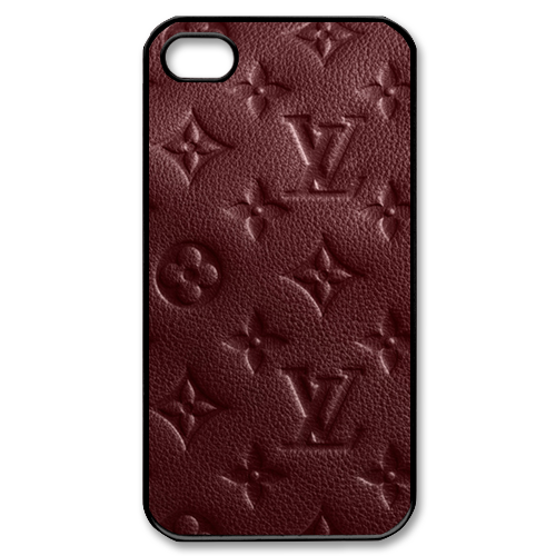 ILOVELV2 Custom Case for iPhone 4,4S