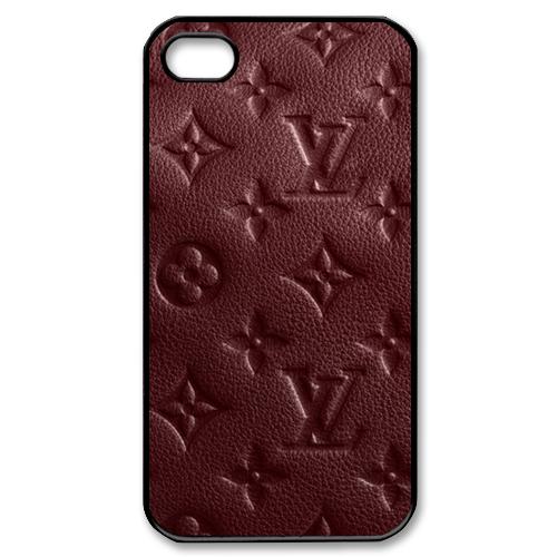 Ilovelv2 Custom Case For Iphone 4 4s