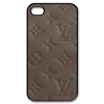 ILOVELV3 Custom Case for iPhone 4,4S