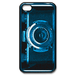 Classic Vintage Camera Custom iPhone 4,4S Case Custom Case for iPhone 4,4S