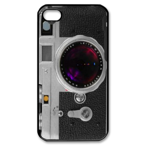Cases Iphone 4s Vintage Iphone 4,4s Case Custom